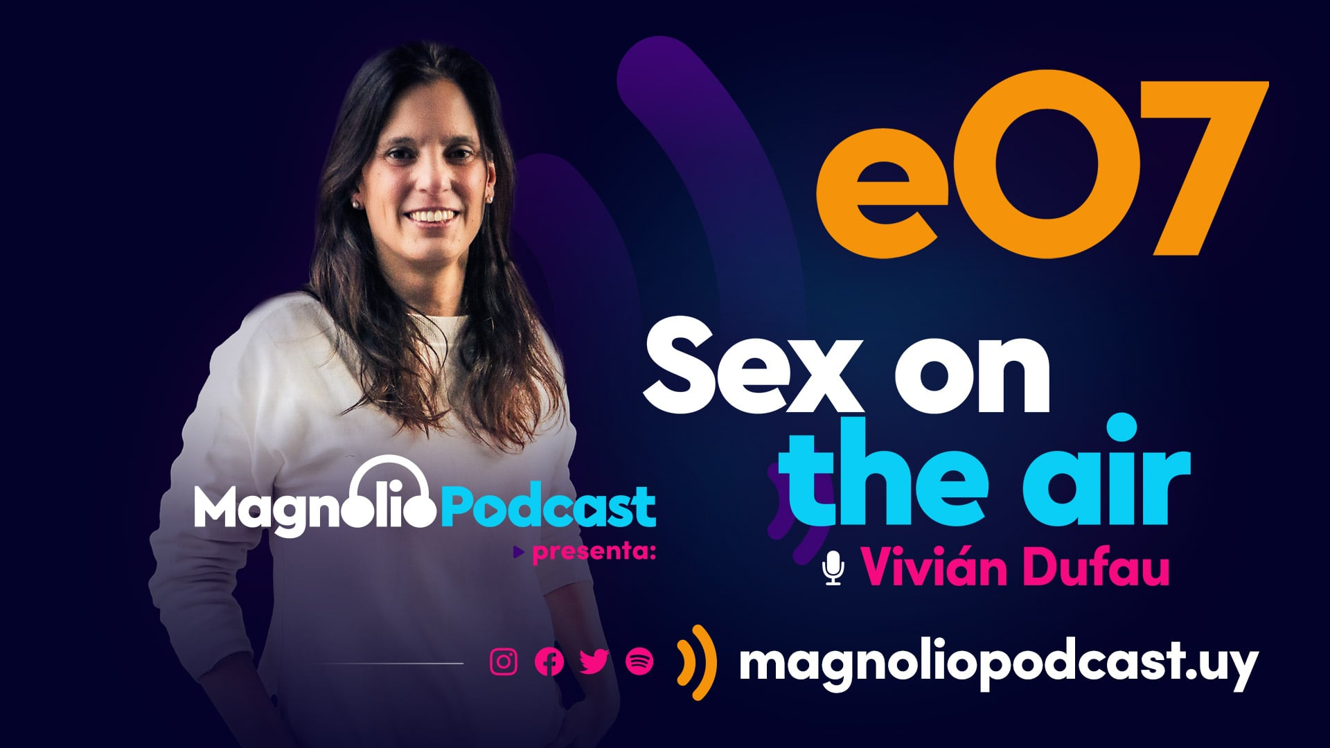 Sexo virtual y sus variantes