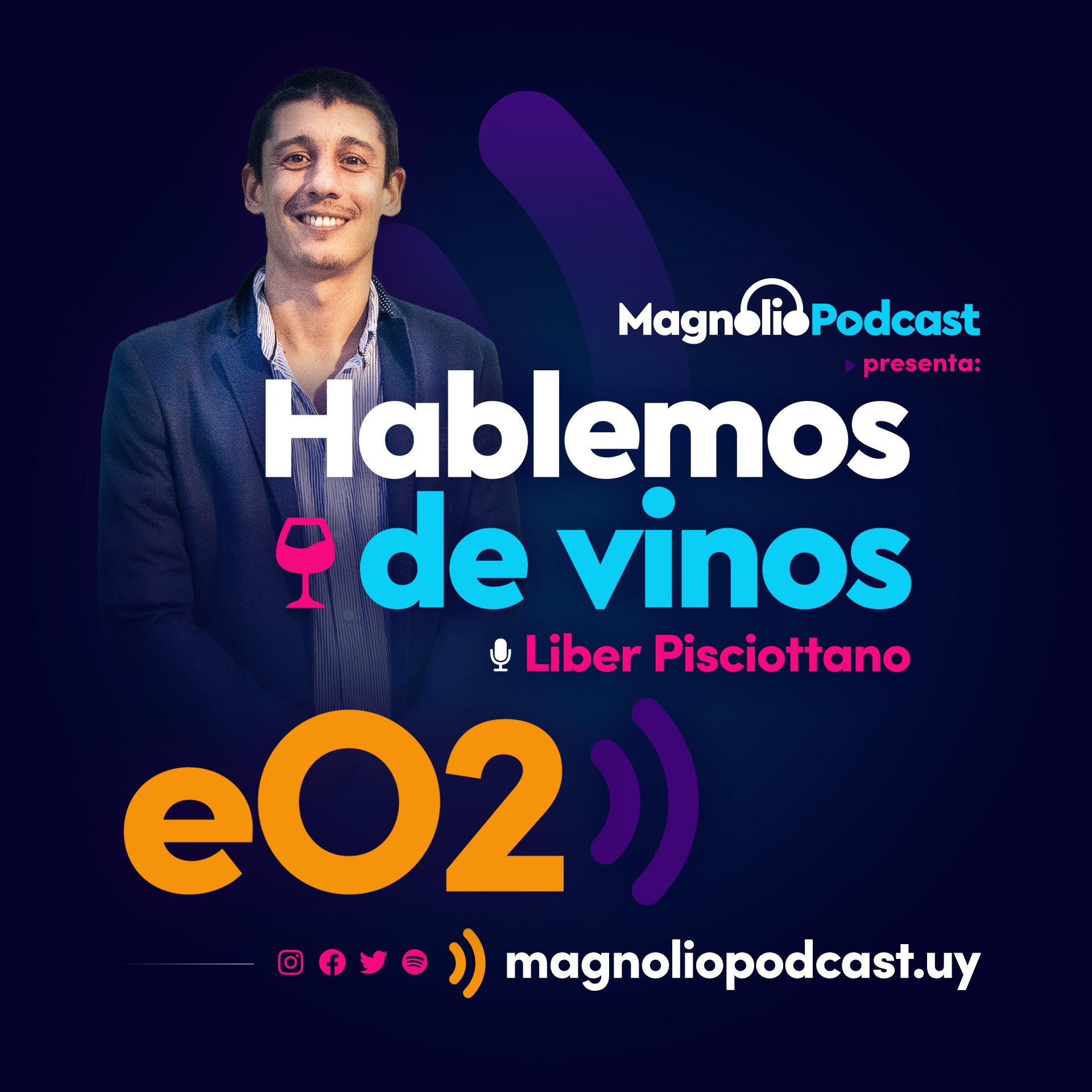 El vino uruguayo